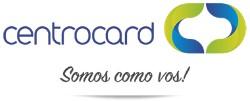 logo-centrocard